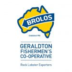 Geraldton Fishermen's Co-operative